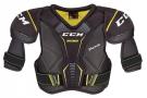 Hokejové chrániče ramen CCM Tacks 3092 JR
