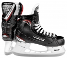 Hokejové brusle BAUER Vapor X400 JR 17´