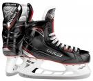 Hokejové brusle BAUER Vapor X500 JR - vel. 3,5 EE
