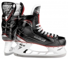 Hokejové brusle BAUER Vapor X500 JR