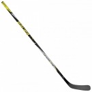 Hokejka BAUER Supreme S170 INT S17
