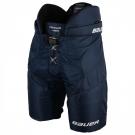 Hokejové kalhoty BAUER Nexus N7000 SR černé