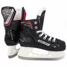 Dětské hokejové brusle BAUER Vapor X300 YTH 17´