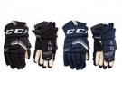 Hokejové rukavice CCM Tacks 7092 SR