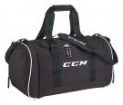"Taška CCM Sport Bag 24"""