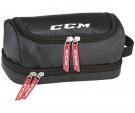 Toaletní taška CCM Toiletry Bag