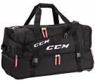 Taška pro rozhodčí CCM Official Bag 2019