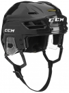 Hokejová helma CCM Tacks 310