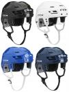 Hokejová helma CCM Tacks 310 SR