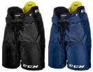 Hokejové kalhoty CCM Tacks 3092 SR
