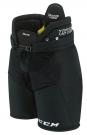 Hokejové kalhoty CCM Tacks 7092 SR