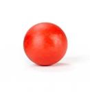 Tréninkový míček CCM Skillz Ball