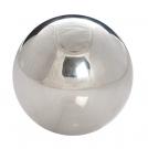Tréninkový míček CCM Muscle Ball