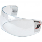 Plexi BOSPORT Vision 16 Pro B2