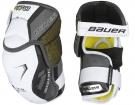 Hokejové chrániče loktů BAUER Supreme S170 SR