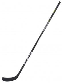 Hokejka CCM RibCor 62K JR