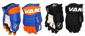 Hokejové rukavice VANX Xenon G2 JR