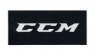 Osuška CCM Bath Towel