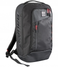 Batoh BAUER Laptop Backpack