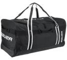 Hokejová taška BAUER Vapor Team Carry Bag Large černá