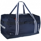 Hokejová taška BAUER Vapor Team Carry Bag Large tmavě modrá