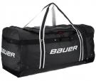 """Brankářská taška BAUER Vapor Pro Goalie Carry Bag SR 40"""""""