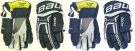 Hokejové rukavice BAUER Supreme S170 YTH