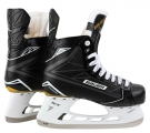 Hokejové brusle BAUER Supreme S170 JR
