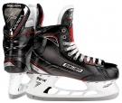 Hokejové brusle BAUER Vapor X600 JR