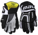 "Hokejové rukavice BAUER Supreme S150 SR - vel. 14"""