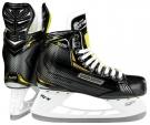 Hokejové brusle BAUER Supreme S25 JR