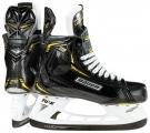 Hokejové brusle BAUER Supreme 2S PRO SR