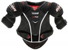 Hokejové chrániče ramen BAUER Vapor X800 Lite SR