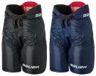 Hokejové kalhoty BAUER NSX JR