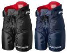 Hokejové kalhoty BAUER Vapor X800 Lite JR