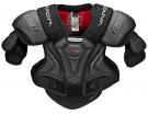 Hokejové chrániče ramen BAUER Vapor X900 Lite SR - vel. L