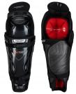 Hokejové chrániče holení BAUER Vapor X900 Lite SR