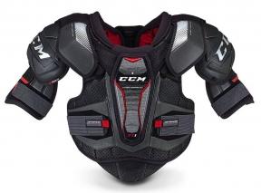 Hokejove chrániče ramen CCM JetSpeed FT 1 SR