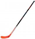 Hokejka WARRIOR Covert QRE 5 JR