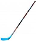 Hokejka WARRIOR Covert QRE 4 Grip JR - pravá W03 50 Flex