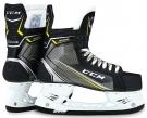Hokejové brusle CCM Tacks 9060 Black SR