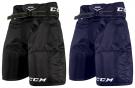Hokejové kalhoty CCM Tacks 3092 YTH