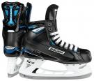 Hokejové brusle BAUER Nexus 2700 JR