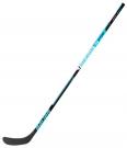 Hokejka BAUER Nexus 2700 SR