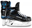 Hokejové brusle BAUER Nexus 2900 SR
