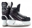 Hokejové brusle CCM Tacks 9040 JR