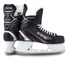 Dětské hokejové brusle CCM Tacks 9040 YTH