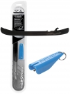 Nože TUUK LightSpeed LS 5 Carbon Edge SR - 1 pár