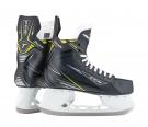 Dětské hokejové brusle CCM Tacks 2092 YTH