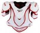 Hokejové chrániče ramen BAUER Vapor X900 SR